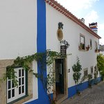 Óbidos - Feel like at home, enjoy the history around