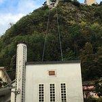 Photo de Sacro Monte