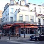 Photo of L'Usine de Charonne