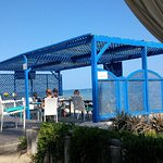 Photo of Hotel Dar El Bhar