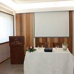 Sala Meeting3
