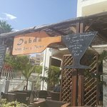 Photo of Dabda Wine Bar Tapas y Restaurant