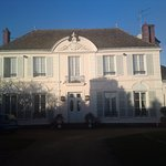 Le Clos Saint Nicolas Photo