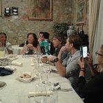 Hotel Villa San Giorgio Foto