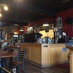Days Espresso & Coffee의 사진