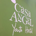 Photo of Casa Angel Youth Hostel