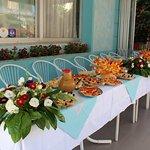 Photo of Hotel Villa Ersilia Rimini