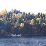 Croisieres Mont-Tremblant Foto
