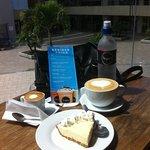 Foto de Sigua's Coffee
