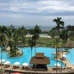 Photo of Bintan Lagoon Resort