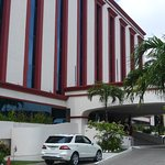 Photo of Hotel Maya tabasco