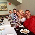 Photo of Brazilian Grill Churrascaria