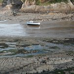Combe Martin Beach Holiday Park Picture