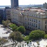 Photo of Hotel Guarani Asuncion