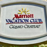 A vacation club indeed!
