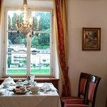 Bild från Symphonie Restaurant