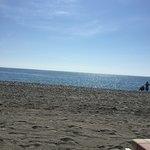 Almunecar Playa Spa Hotel Foto