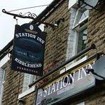The Station Inn Photo
