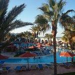 Bild från SENTIDO Djerba Beach