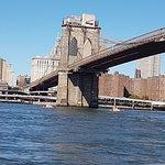 Photo of Brooklyn Bridge Park