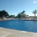 Club Med Da Balaia Foto