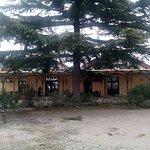Photo of Victor Center Hostel