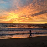Foto de Beach House Hotel Hermosa Beach