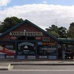 Yilki Store