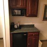Comfort Inn And Suites - East Greenbush Foto