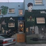 Hollywood Liberty Hotel Foto