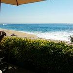 Foto di Hacienda del Mar Los Cabos