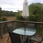 Colonial Acres Resort Foto