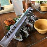ภาพถ่ายของ Tokio Sushi & Snack