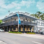 Royal Hotel Leichhardt