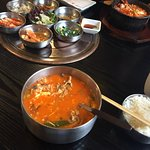 Photo of Seoul-Ria