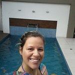 Photo of Portal Da Praia Hotel