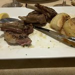 Photo of Katerina's Greek Cuisine