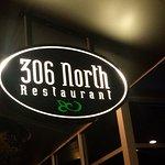 صورة فوتوغرافية لـ 306 North