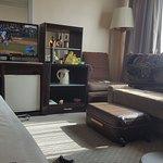 Photo of Hotel Ellui