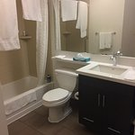 Foto de Candlewood Suites Philadelphia / Willow Grove