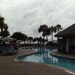 Photo of Beach House, A Holiday Inn Resort