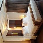 Photo of RarinJinda Wellness Spa Resort