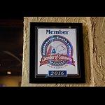 La Unica Mexican Restaurant - Mooresville