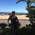 Las Olas Resort & Spa Foto