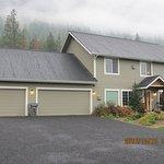 Granite Hills Inn Photo