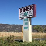 Photo of Diner 371