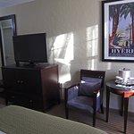 Holiday Inn Hyannis Foto