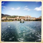 Hotel Cala di Volpe, a Luxury Collection Hotel Image
