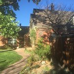 Briar Rose Bed and Breakfast Foto