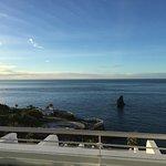 Photo of Melia Madeira Mare Resort & Spa